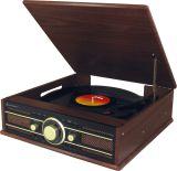 PL550BR SOUNDMASTER