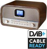 DAB970BR1 SOUNDMASTER UPC-Edition