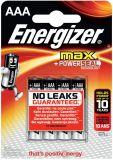 ENERGIZER max LR03 (FSB-4)