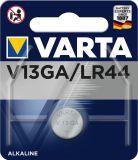 VARTA Alkaline LR44/V13GA (B1)